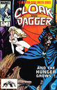 Cloak and Dagger 3