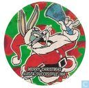 Most valuable item - Bugs Bunny