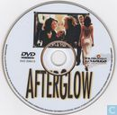DVD / Video / Blu-ray - DVD - Afterglow