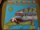 Happy UA Tournee LP