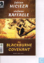 The Blackburne Covenant 4