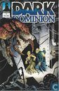 Dark Dominion 7