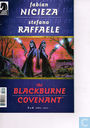 The Blackburne Covenant 3