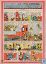 Comics - Mickey Magazine (Illustrierte) - Mickey Magazine 379