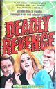 DVD / Video / Blu-ray - VHS videoband - Deadly Revenge
