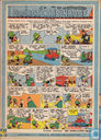 Comics - Mickey Magazine (Illustrierte) - Mickey Magazine 372