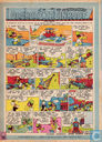 Comics - Mickey Magazine (Illustrierte) - Mickey Magazine 376