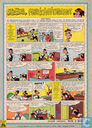 Comics - Mickey Magazine (Illustrierte) - Mickey Magazine 391