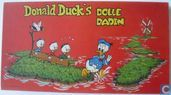 Board games - Donald Duck's Dolle daden - Donald Duck's Dolle daden