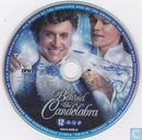 DVD / Video / Blu-ray - DVD - Behind the Candelabra