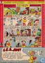 Comics - Mickey Magazine (Illustrierte) - Mickey Magazine 408