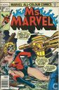 Ms. Marvel 17