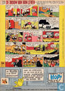 Comics - Mickey Magazine (Illustrierte) - Mickey Magazine 415