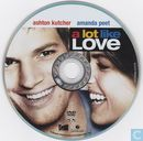 DVD / Vidéo / Blu-ray - DVD - A lot like love