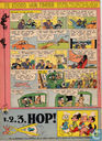 Comics - Mickey Magazine (Illustrierte) - Mickey Magazine 401