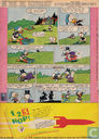 Comics - Mickey Magazine (Illustrierte) - Mickey Magazine 419
