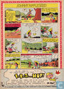 Comics - Mickey Magazine (Illustrierte) - Mickey Magazine 407