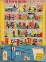 Comics - Mickey Magazine (Illustrierte) - Mickey Magazine 414