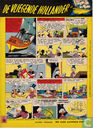 Comics - Mickey Magazine (Illustrierte) - Mickey Magazine 462