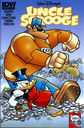Uncle Scrooge 405