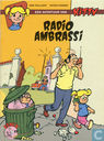 Bandes dessinées - Kitty [Stallaert] - Radio Ambrassi