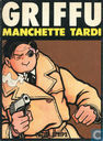 Comic Books - Griffu - Griffu