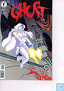 Ghost 10