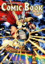The Overstreet Comic Book Price Guide 41