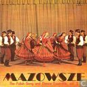 Mazowsze, The Polish Song and Dance Ensemble, vol. 3