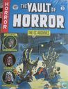 Vault of Horror Vol 3