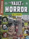 Vault of Horror Vol 4