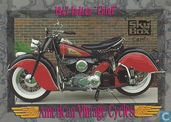 "1947 Indian ""Chief"""