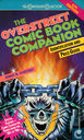 Overstreet Comic Book Companion: Identification and Price Guide - 6th Edition