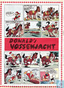 Comics - Mickey Magazine (Illustrierte) - Mickey Magazine 110
