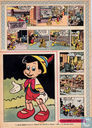 Comics - Mickey Magazine (Illustrierte) - Mickey Magazine 123