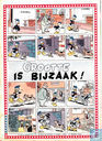 Comics - Mickey Magazine (Illustrierte) - Mickey Magazine 112