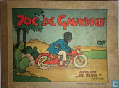 Joe de Gauwdief