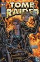 Comic Books - Lara Croft - Tomb Raider 4