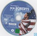 DVD / Video / Blu-ray - DVD - Bob Roberts