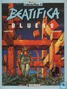 Strips - Beatifica Blues - Beatifica Blues 2