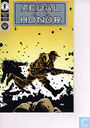 Medal of Honor 4