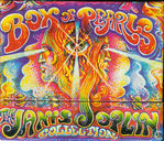 Box of Pearls - The Janis Joplin Collection