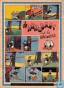 Comics - Mickey Magazine (Illustrierte) - Mickey Magazine 134