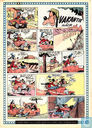 Comics - Mickey Magazine (Illustrierte) - Mickey Magazine 129