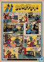 Comics - Mickey Magazine (Illustrierte) - Mickey Magazine 135