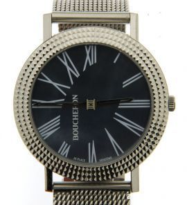 Boucheron - Ladies Wristwatch