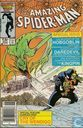 Amazing Spider-Man 277
