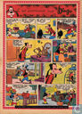 Comics - Mickey Magazine (Illustrierte) - Mickey Magazine 149