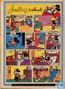 Comics - Mickey Magazine (Illustrierte) - Mickey Magazine 142