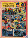 Comics - Mickey Magazine (Illustrierte) - Mickey Magazine 144